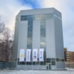 В России разработан прототип инновационной аккумулирующей электростанции