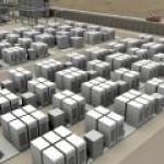 Tesla создаст в Австралии самую мощную в мире систему хранения энергии