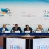 Восточный нефтегазовый форум открылся во Владивостоке