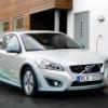 """Вся линейка автомобилей Volvo Cars с 2019 года будет """"электрической"""""""