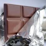 Алюминиевые обертки станут ценным сырьем для производства биотоплива