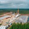 В Баженовской свите больше нефти, чем считалось ранее