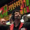 Рынок нефти: данные API и прогноз по добыче погасили колебания цен