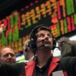 Рынок нефти: робкий отскок на фоне резкого снижения цен