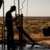 МЭА: в 2018 году США обгонят Россию и Саудовскую Аравию по объемам нефтедобычи