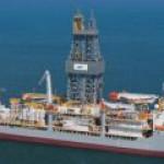 Турция отправит в Черное море еще одно буровое судно