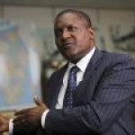 Африканский миллиардер вложится в НПЗ и развитие ВИЭ на Западе
