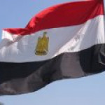 В Египте принят исторический закон о либерализации газового рынка