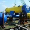 Япония испытала генератор электричества от энергии морских течений