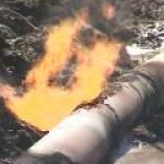 Украина скоро технически не сможет обеспечить транзит российского газа в Европу