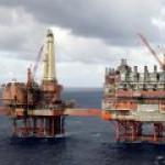 BP запустила еще два крупных газовых проекта