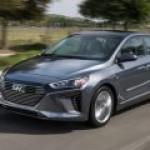 Hyundai пока не хочет производить электромобили в России