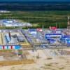 ФАС одобрила покупку OMV четверти Южно-Русского месторождения
