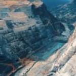 Китай намерен построить вторую по мощности ГЭС в мире