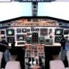 Беспилотные лайнеры позволят сэкономить миллиарды, если кто-нибудь согласится в них летать