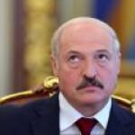 Белоруссия задумалась о поставках нефти через порты стран Балтии