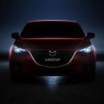 """Mazda полностью откажется от """"автоклассики"""""""