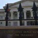 США начали реализацию нового закона о санкциях против России