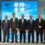 Министерский комитет предостерег страны ОПЕК+ от самодовольства