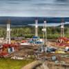 Petronas помешала удвоить добычу газа на сланцевой формации Montney