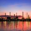 Saudi Aramco и ADNOC построят в Индии один из крупнейших в мире НПЗ