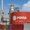 """PDVSA """"зажимает"""" нефтепереработку, чтобы хоть немного поднять экспорт"""