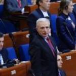 Польша уверена, что Россия и Германия действуют против польских интересов в энергосфере