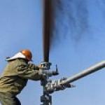 Россия вновь обогнала Саудовскую Аравию по добыче нефти