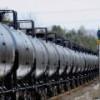 Почему Белоруссии не выгодно поставлять нефтепродукты через порты России?