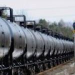 СФ ратифицировал соглашение с Киргизией по поставкам нефти
