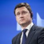 На переговорах по газу в Брюсселе все стороны обозначили свои позиции