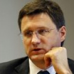 Новак теперь будет курировать всех гигантов российского ТЭК