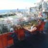 DNV GL внедряет дроны в свою систему инспекции