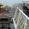 BASF и L1 создают в ЕС нового гиганта нефтегазодобычи