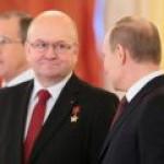 Чехия выступает за сохранение транзита газа через Украину