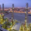 Shell вышла из нефтехимического бизнеса в Саудовской Аравии