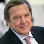 """Die Welt: зачем """"Роснефти"""" нужен Шредер?"""