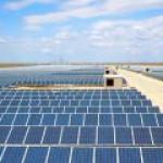 Калмыкия пытается преодолеть энергодефицит за счет солнечных и ветропарков