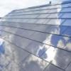 Теперь все новые дома в Калифорнии обязаны иметь солнечную крышу