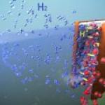 Найден катализатор, делающий производство водорода простым и выгодным