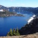 Свою энергобезопасность США связывают с вулканами
