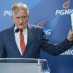 """Польша может инициировать очередное расследование против """"Газпрома"""""""
