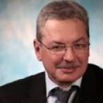 Предлагаемый Киевом транзитный контракт с РФ противоречит Третьему энергопакету