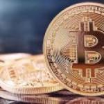 Мир сошел с ума – биткоин также?