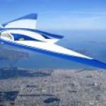 Российское авиастроение готовится к новому технологическому рывку?