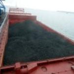 Украина продолжает «импортозамещение» российского угля пенсильванским