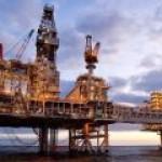 Азербайджан и британская ВР подписали долгосрочный контракт на разработку АЧГ