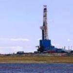 «Газпромнефть-Ямал» начала опытную добычу на Ачимовских залежах