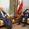 Иранские СМИ: ЛУКОЙЛ и Иран близки к заключению крупномасштабной сделки