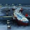 Арктические СПГ-проекты увеличат грузопоток по СМП в несколько раз